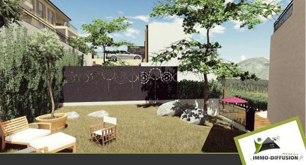 Maison, 104 m² Fiche…