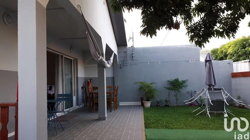 Maison, 80 m² iad F…