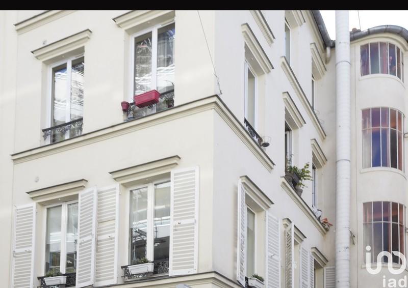 Appartement, 68 m² iad F…