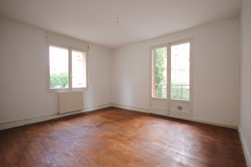Appartement, 66 m² GRENO…