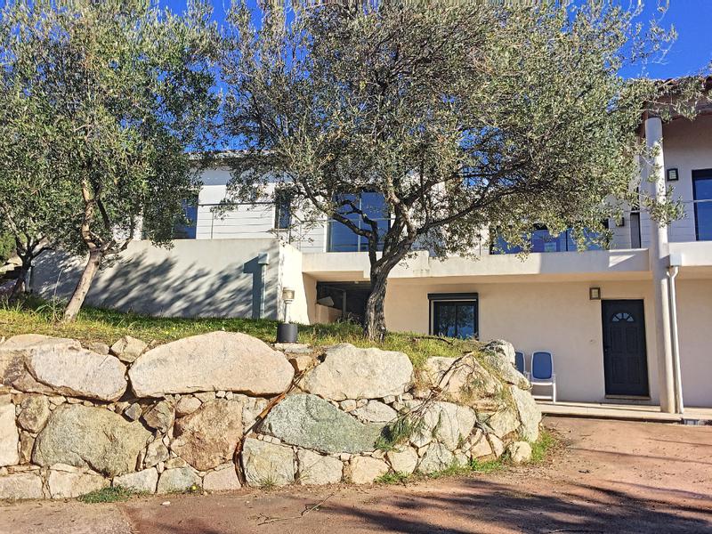 Maison, 240 m² L'Age…