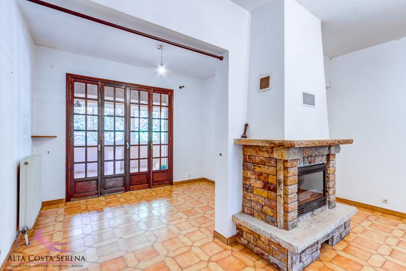 Maison, 119,54 m² Maiso…