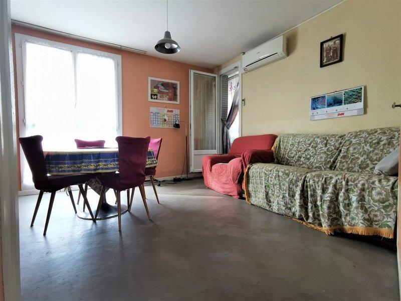 Appartement, 56 m² **en …