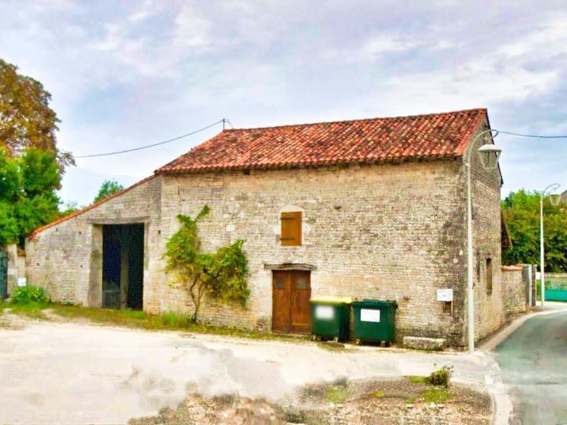 Maison, 160 m² 11666…