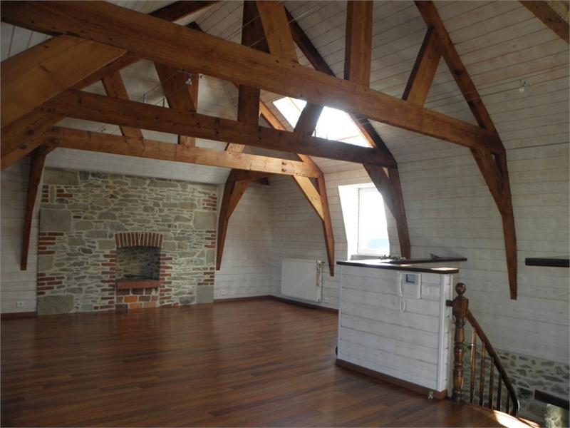 Maison, 177 m² Très …