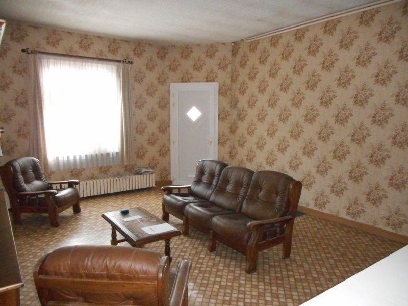 Maison, 230 m² Watre…