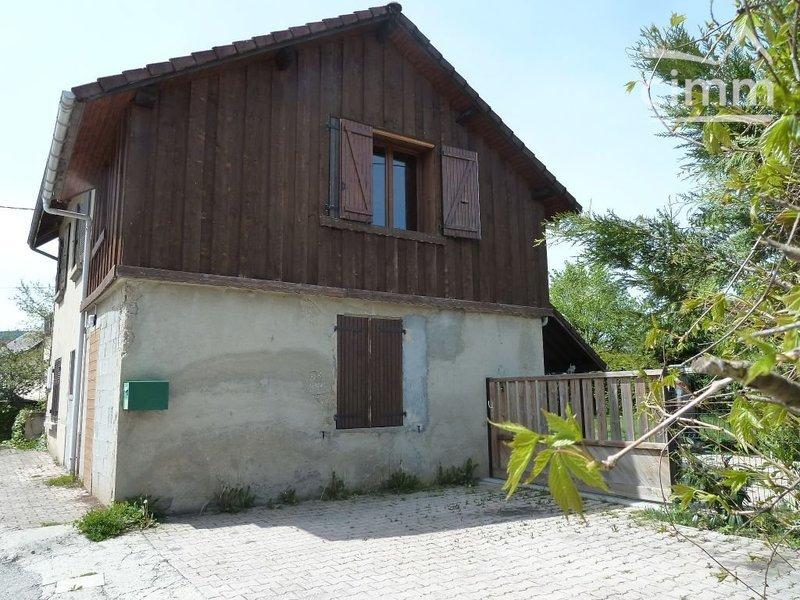 Maison, 127 m² Exclu…