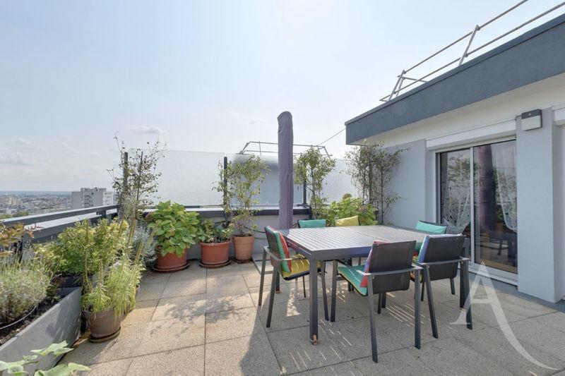 Appartement, 145 m² A 12 …