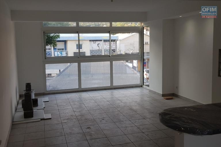 Appartement, 80,56 m² A Lou…