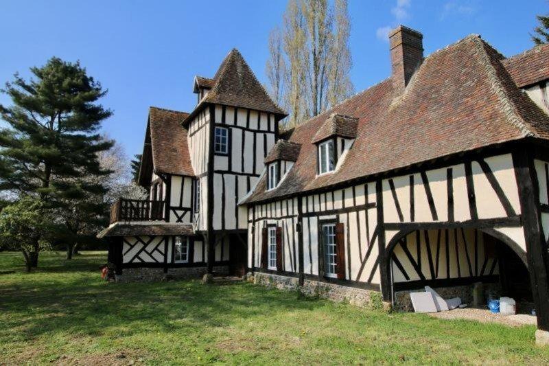 Maison, 200 m² Belle…
