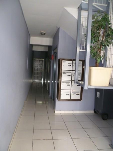 Immeuble, 880 m² Bel I…