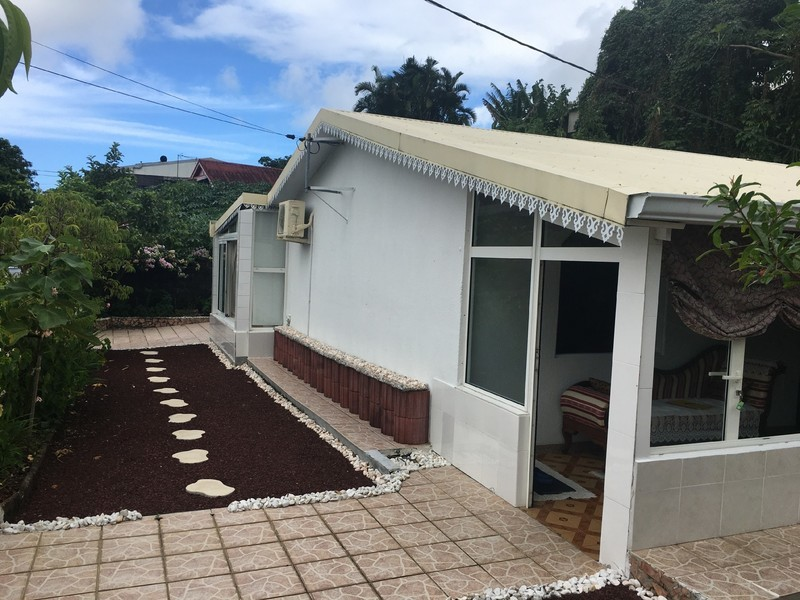 Maison, 86 m² EXCLU…