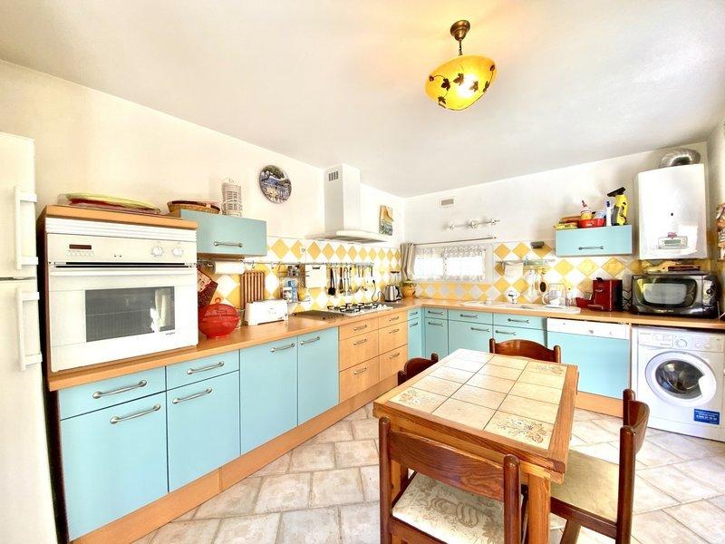 Maison, 72,58 m² LE GR…
