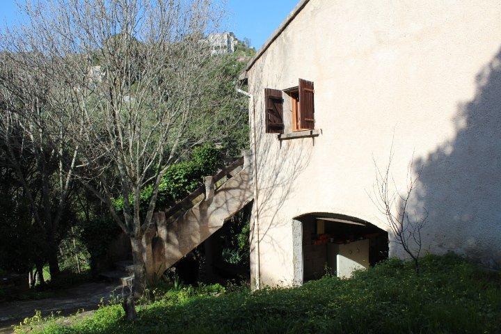 Maison, 140 m² BASTI…