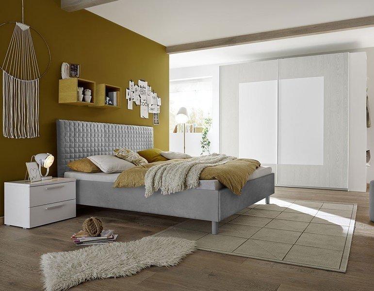 Appartement, 149,5 m² Ce sp…