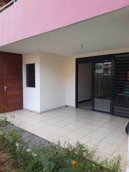 Appartement, 58,81 m² Proch…