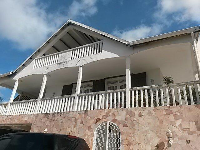 Maison, 250 m² A TRO…