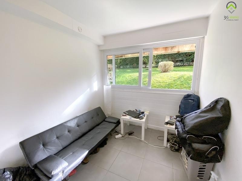 Appartement, 14 m² STUDI…