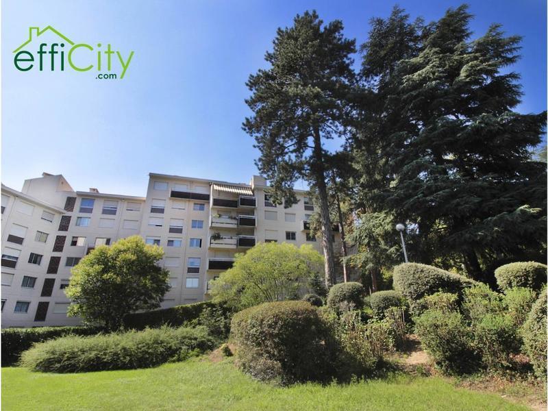 Appartement, 114 m² 69009…