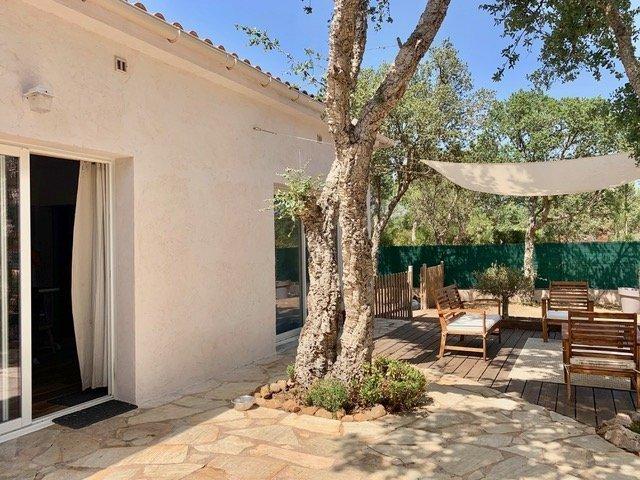 Maison, 68 m² A vin…