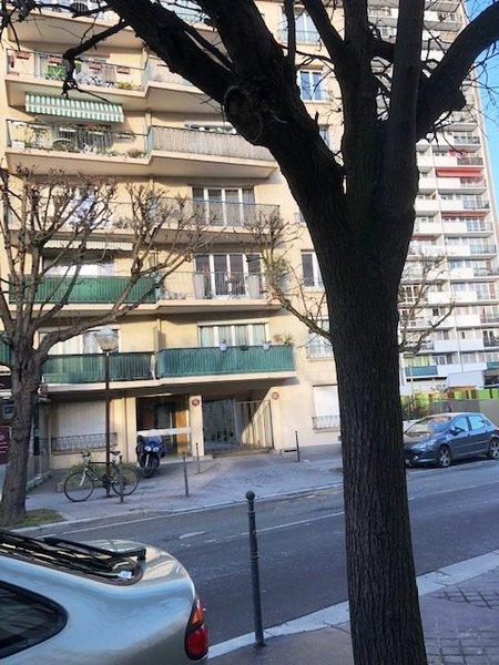 Appartement, 62 m² Dans …