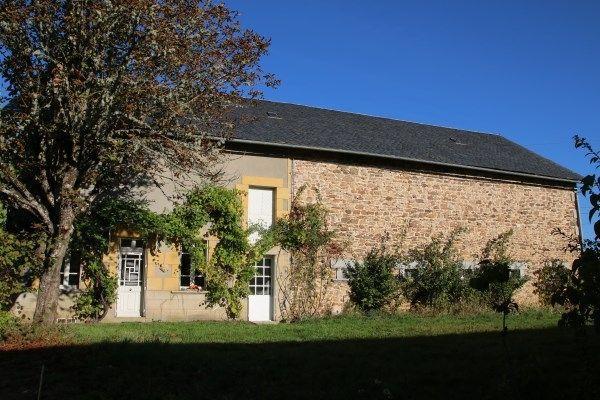 Maison, 94 m² Situé…