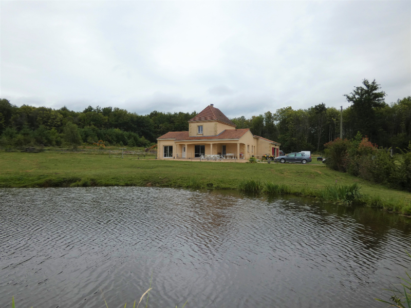 Maison, 142 m² Pour …