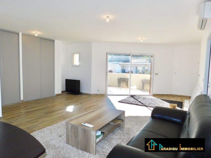 Appartement, 75 m² A ven…