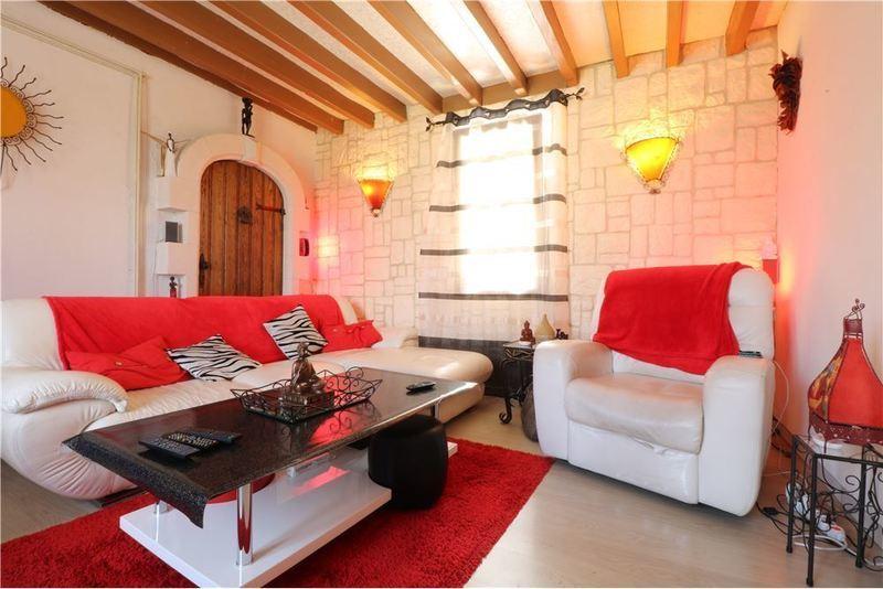 Maison, 200 m² A ven…