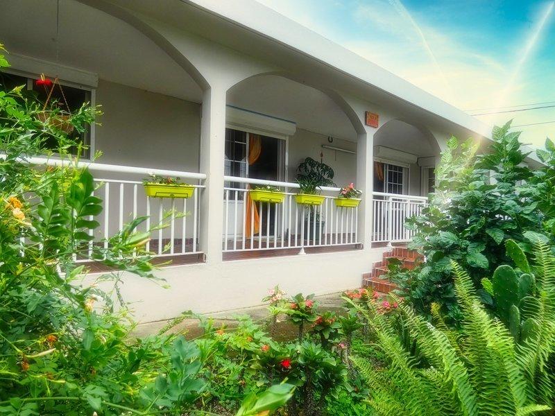 Maison, 164 m² A SAI…