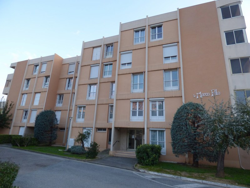 Appartement, 71 m² ACHAT…