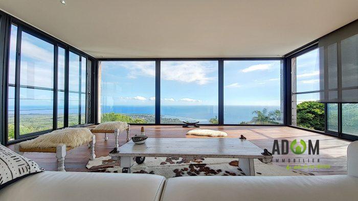 Maison, 183 m² ADOM …