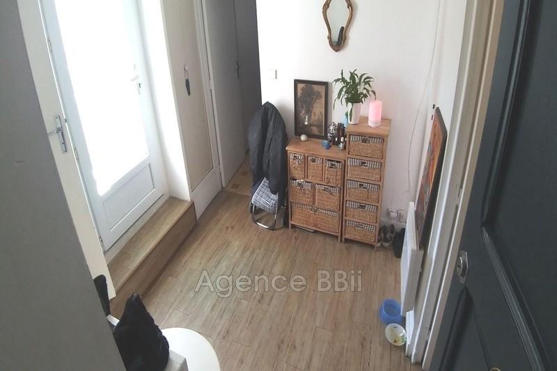 Appartement, 34 m² VIEUX…