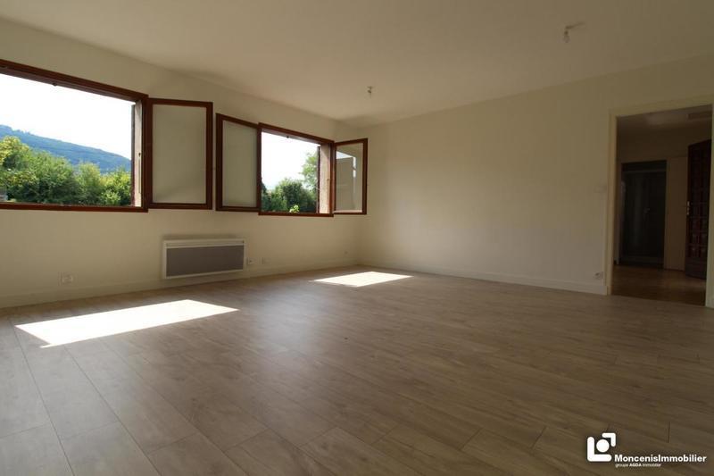 Appartement, 54 m² SAINT…