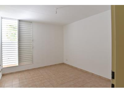 Appartement, 64 m² A SAI…