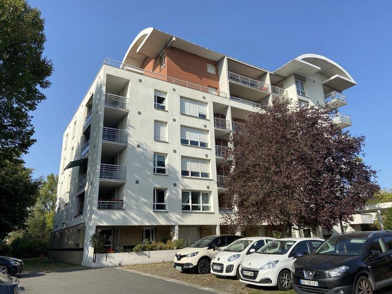 Appartement, 83 m² A VEN…