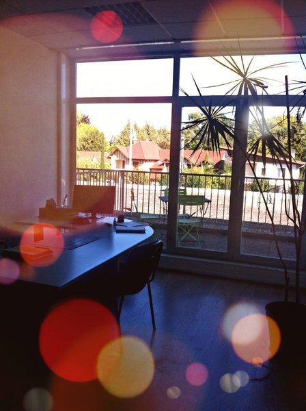 Appartement, 80 m² Aix l…