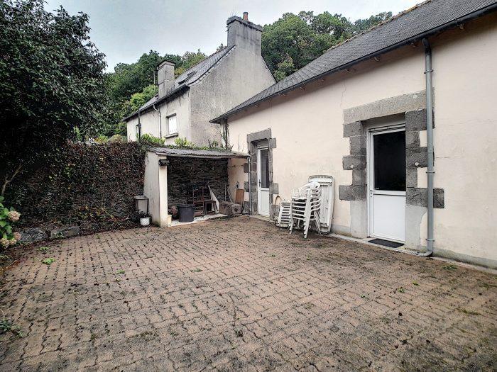 Maison, 70 m² Maiso…