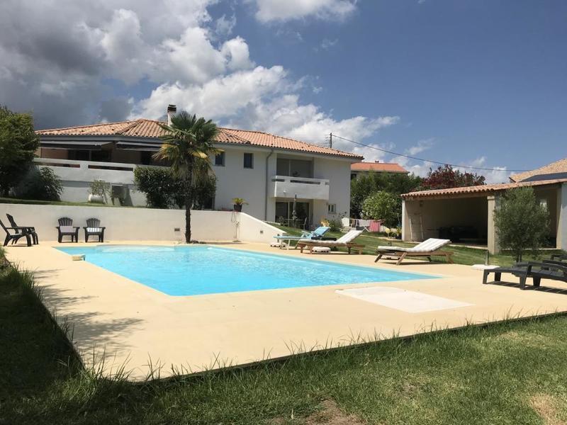 Maison, 213 m² Villa…