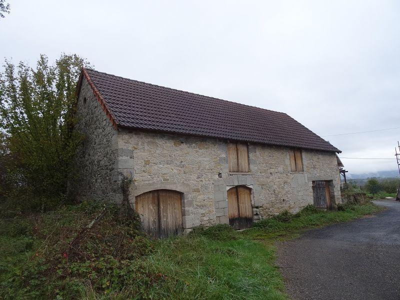 Maison, 150 m² GRANG…