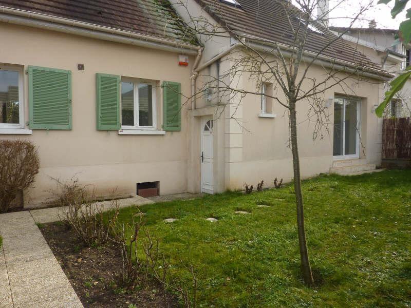 Maison, 144 m² Belle…
