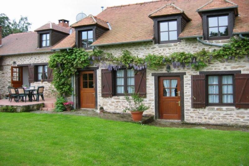 Maison, 150 m² Demeu…
