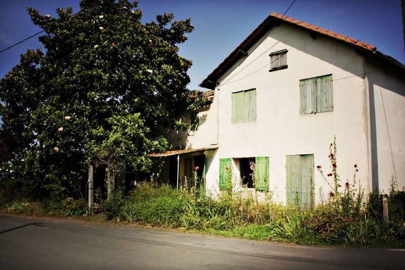 Maison, 90 m² A 5 m…
