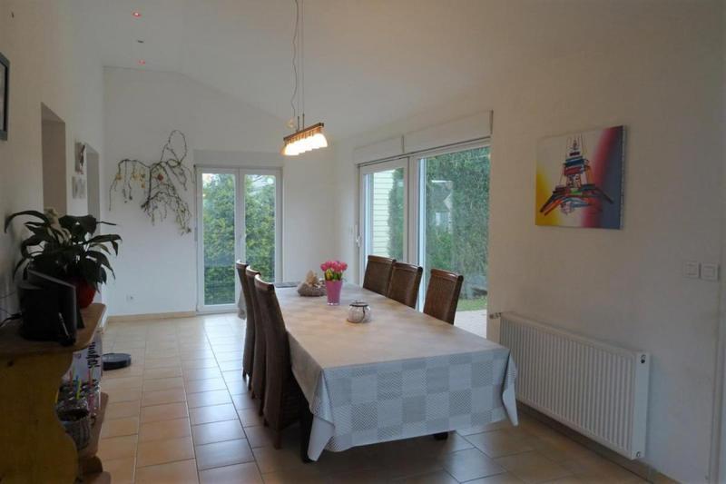 Maison, 140 m² A Cha…