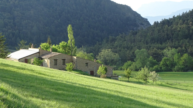 Maison, 315 m² 11911…