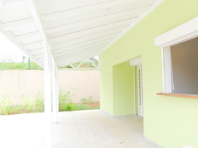 Maison, 94 m² A LOU…