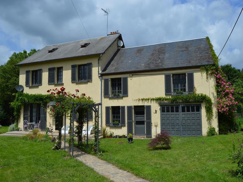 Maison, 140 m² 89796…