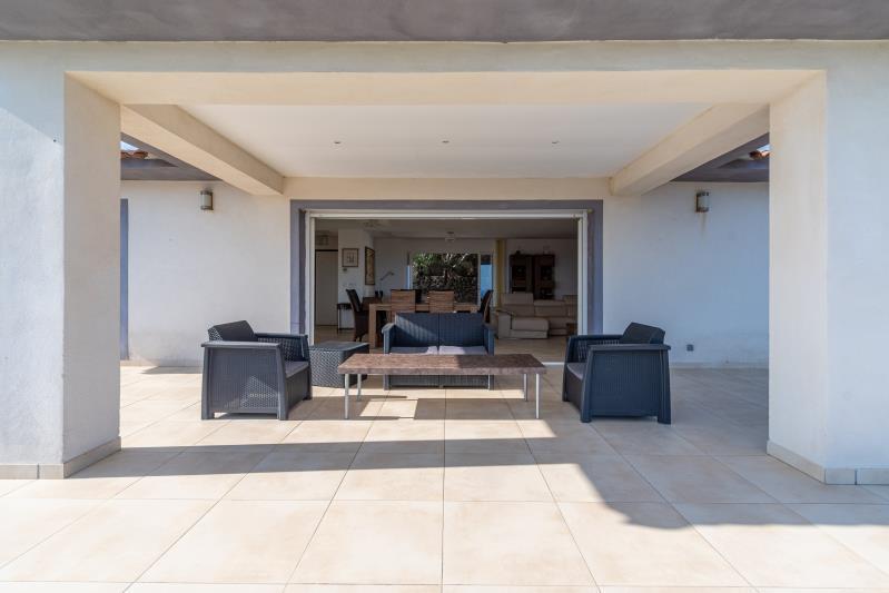 Maison, 130 m² SUPER…