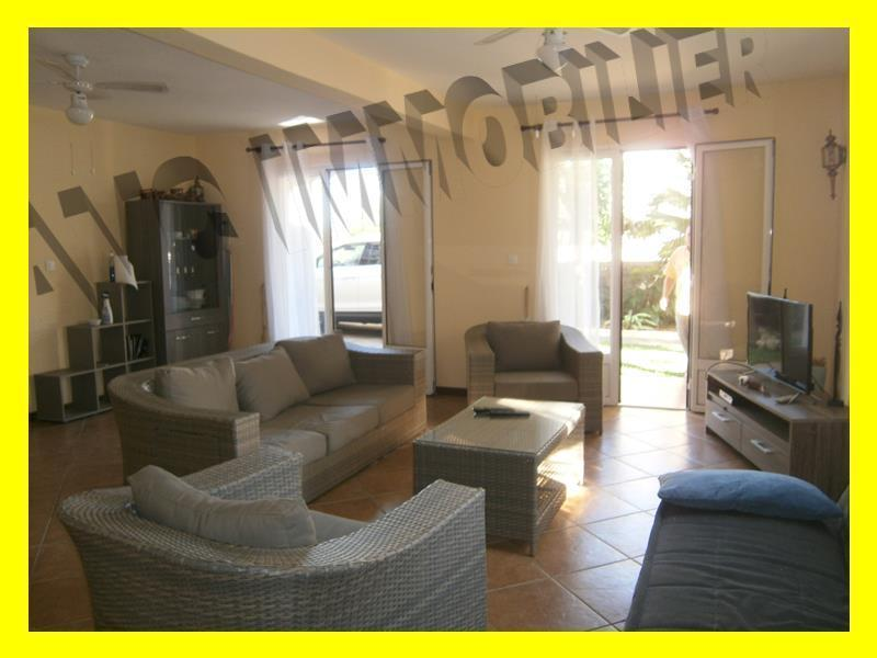 Appartement, 68 m² Grand…