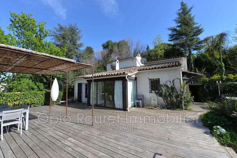 Maison, 140 m² Achat…